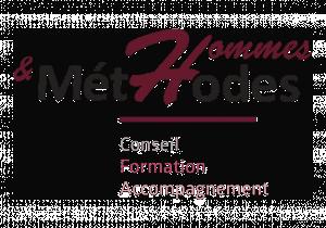 Hommes et méthodes-Belfort-conseil-formation-accompagnement-logo-02